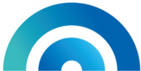 promis logo